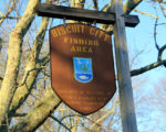 biscuit-city-fishing-area-sign